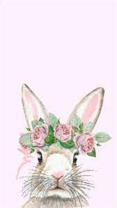 Simple Yet Cute Easter Wallpapers You ...