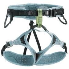 Petzl Luna Harness Size Chart Petzl Luna Harness Free Shipping Over 49