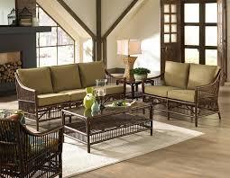 Panama Jack Bedroom Furniture Bora Bora Rattan Dining Room Set From Panama Jack Hospitality Rattan