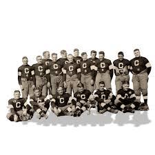 NFL <b>100</b> | NFL.com