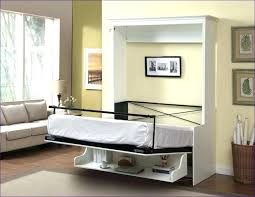 how much does a murphy bed cost beds bedroom amazing what is a bed bed