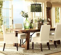 pottery barn dining table. Pottery Barn Dining Room Table And Chair Set Paint Colors .