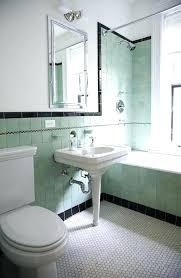 mint green bathroom tiles green and black tile bathroom by mint green ceramic wall tile mint green bathroom