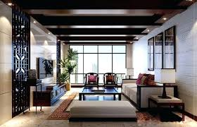 oriental inspired furniture. Brilliant Inspired Japanese Style Living Room Furniture Ideas Interior Design  Oriental Awesome Themed Rosewood Modern And Oriental Inspired Furniture R
