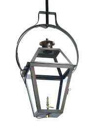 outdoor gas lamp post awesome gas porch light or lantern gas light fixtures propane lamp natural