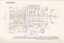 z650 wiring diagram wiring diagram and schematic design ion régulateur