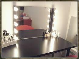 Spiegel Lampen Naviciticom