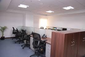 city center office spacejpg. Hyderabad City Center Office Spacejpg
