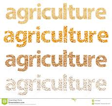 agriculture words abstract made of grains stock image image  agriculture words abstract made of grains