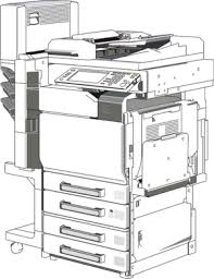 Download the latest version of the konica minolta 164 driver for your computer's operating system. Konica Minolta 164 Printer Driver Khonica Minolta 164 Error Code By Bluechip Syed This Package Contains The Files Needed For Installing The Printer Gdi Driver Coretta Ladwig