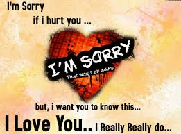 Saying Sorry Quotes In Hindi Best Quotes For Your Life