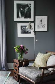 Small Picture Tye Street Project Reveal on Design Sponge Thou Swell