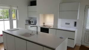 quartz or granite countertops quartz countertop options kitchen slab cultured marble countertops
