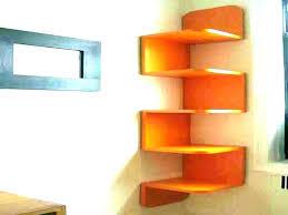 marvelous wall mount shelf wall mounted bookshelves wall mounted shelves wall shelf unit mounted shelves wall