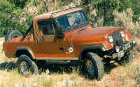 jeep cj wiring diagram jeep year 1979 the following wiring diagram files are for year 1979 jeep cj click to zoom in or use the links below to a printable word document or a printable
