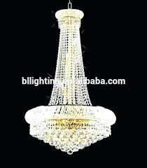 chandelier ceiling hook ceiling hook for heavy chandelier ceiling hook for heavy chandelier ceiling hooks for