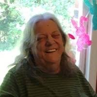 Find Gloria Robbins at Legacy.com
