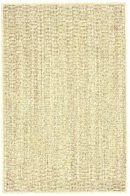 cleaning a sisal rug sisal rugs dark gray sisal rug great area rugs cleaning small size cleaning a sisal rug