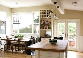 french country pendant lighting. Country Pendant Lighting Elegant Incredible Hanging Lamps For Kitchen  Lights Get French L