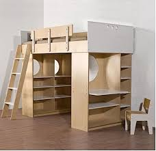 childrens furniture dumbo loft bed from casa kids remodelista casa kids furniture