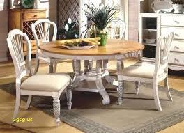 white round dining table set white round dining table set dining chairs modern chairs for round