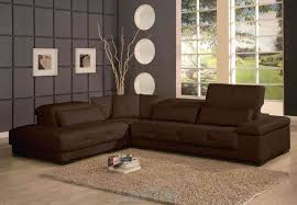 Living Room Paint Ideas With Brown Furniture  Home Interior - Furniture living room ideas