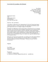 Best Solutions Of Teaching Assistant Cv Uk Resume Cover Letter