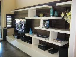 Small Picture Skillful Ideas Media Wall Units Home Designing