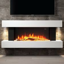 pebble fireplace white wall mounted electric fireplace suite with log amp pebble pebble stone fireplace surround pebble fireplace