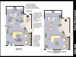 office design software online. fine design medium size of office30 layout free design an office space online  plan and software