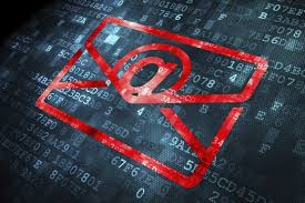 What Should We Do If Atomic Email Hunter Extracts Few Email