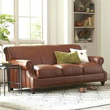 zane leather sofa zane 88 leather sofa