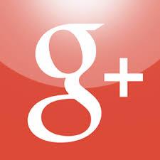 google plus logo red.  Red Googlepluslogo Item Preview Item Image 1 On Google Plus Logo Red