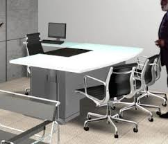 office table models. Director Office Table Models