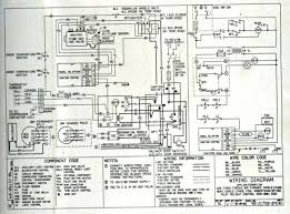 hunter thermostat model 44155c wiring diagram wiring diagram Hunter Thermostat Wiring Diagram hunter thermostat wiring diagram wedocable hunter 42999b thermostat wiring diagram