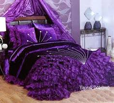 royal purple bedding of the most chic and elegant bed comforter designs to choose from royal royal purple bedding