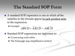 standard operating procedure template word sop form ohye mcpgroup co