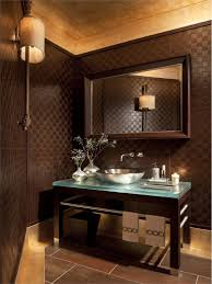 Powder Room Design Ideas Amazing Powder Room Interior Design Design Ideas Modern Excellent To Powder Room Interior Design Design Tips