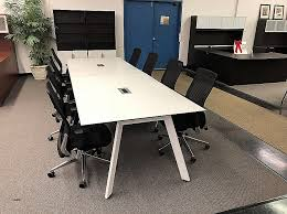 home office furniture indianapolis industrial furniture. Full Size Of Fice Desk Industrial Furniture Home Indianapolis Office