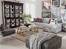 Shop New Furniture & Home Décor New Looks