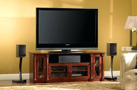 costco tv console stands stand for flat screen fireplace media console costco tv console with fireplace