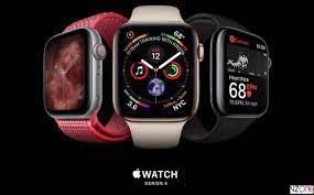 Hướng dẫn thay dây đồng hồ thông minh Pebble, Apple Watch tại nhà - Vzone.Vn