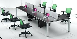 Image Shaped Modern Office Workstations Modern Office Modular Workstation Manufacturer Buy Modular Workstation Office Modular Workstation Modern Home Office Desk Ideas Thesynergistsorg Modern Office Workstations Modern Office Modular Workstation