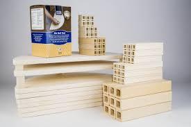 furniture kits. furniture kits h