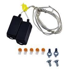 041a5034 safety sensor kit
