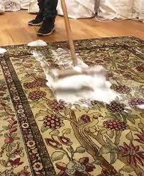 oriental rug cleaning services in nyc