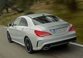 I am leasing a 2014 mercedes cla 250 4matic. 2014 Mercedes Benz Cla 250 Sport Autoblog