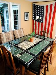 design your own kitchen table ceramic tile kitchen tables when ping for a corner kitchen