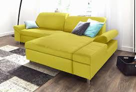 61 Beste Von Sofas Für Kleine Wohnzimmer Design Beste