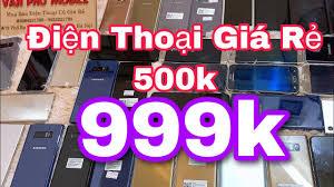 Điện Thoại Cũ Giá chỉ từ 450K iPad Mini2 A8 2018 A7 Oppo A3s Vivo Xiaomi  Giá Rẻ Hsinh 02/11/2020   điện thoại a8 2018 cũ